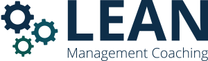 Lean Management Coaching